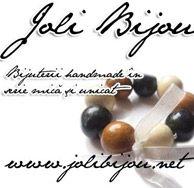Logo JoliBijou.ro