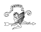 Sursa: abarisbooks.com/