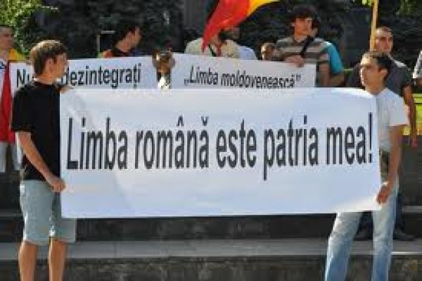 Sursă: /www.infoprut.ro/