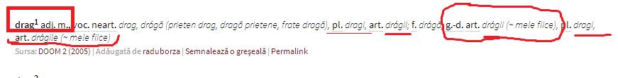 Sursa: dexonline.ro