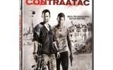 dvd filmul-contraatac