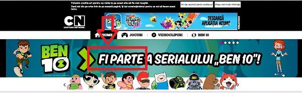 greseala-gramaticala-cartoon-network