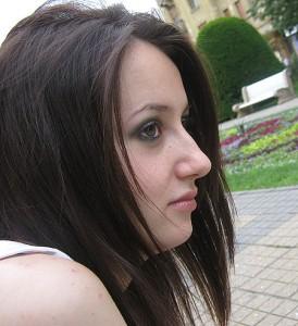 Raluca Popescu