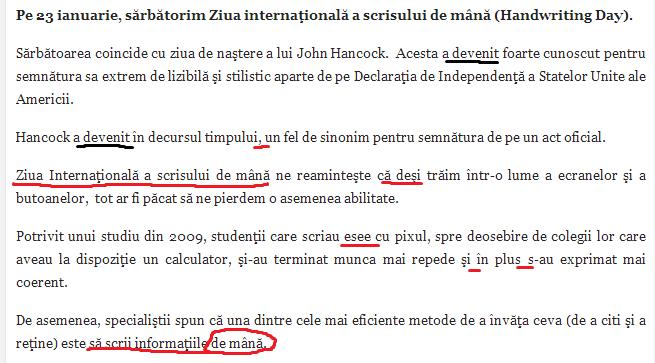 greseli edunews.ro