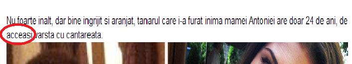"""acceasi"" cancan.ro 2"