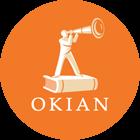 okian-logo@2x